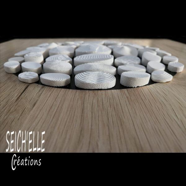 Vasarely01-3D