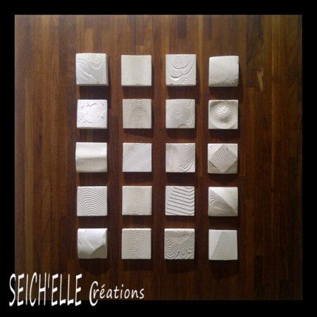 lignes-seich-elle-creations