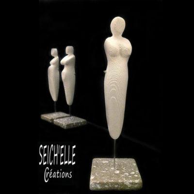 catalogue-seich-elle-creations